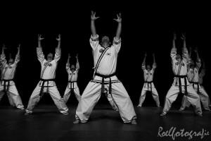 gala-der-gevechtskunsten-budo-ryu-2014-roelfotografie-1162