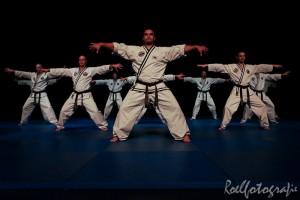 gala-der-gevechtskunsten-budo-ryu-2014-roelfotografie-11741