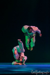 gala-der-gevechtskunsten-budo-ryu-2014-roelfotografie-1702