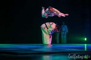 gala-der-gevechtskunsten-budo-ryu-2014-roelfotografie-17151