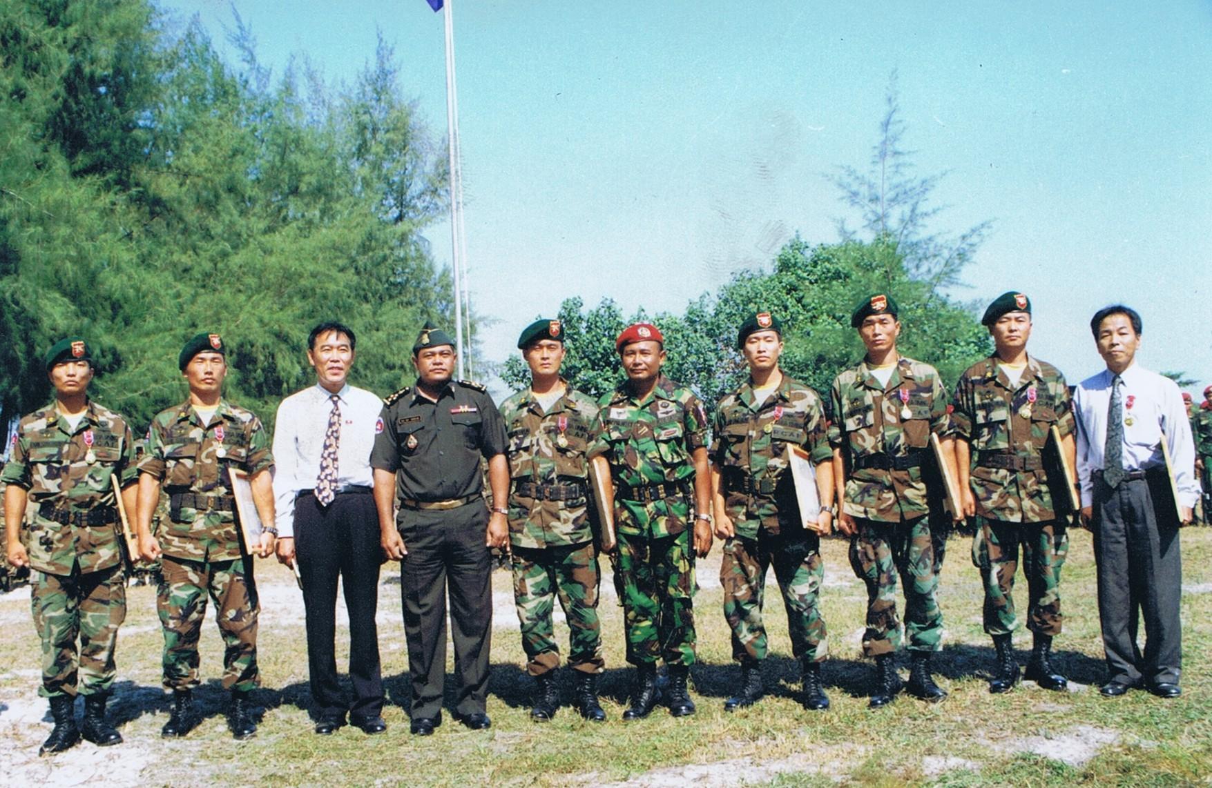 JJK-Cambodge 2