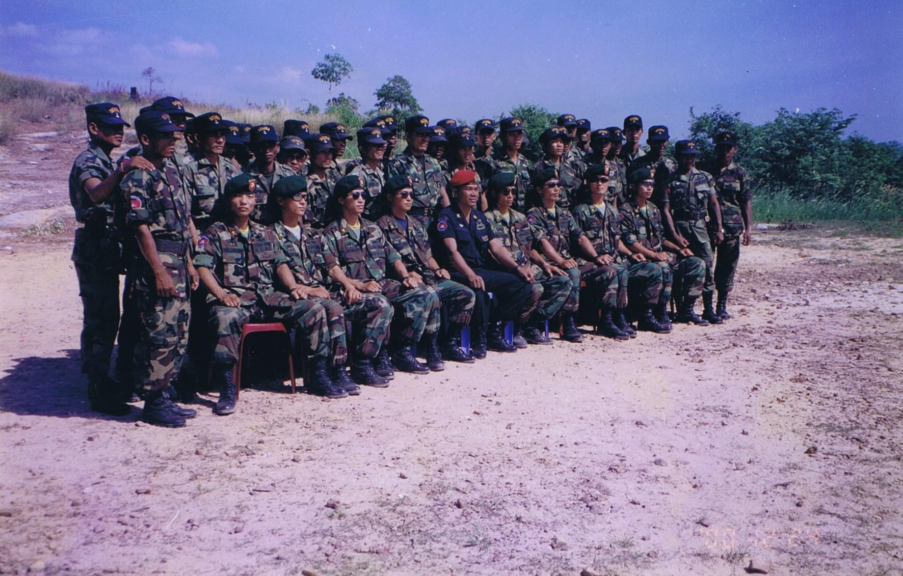 JJK- Cambodge 4