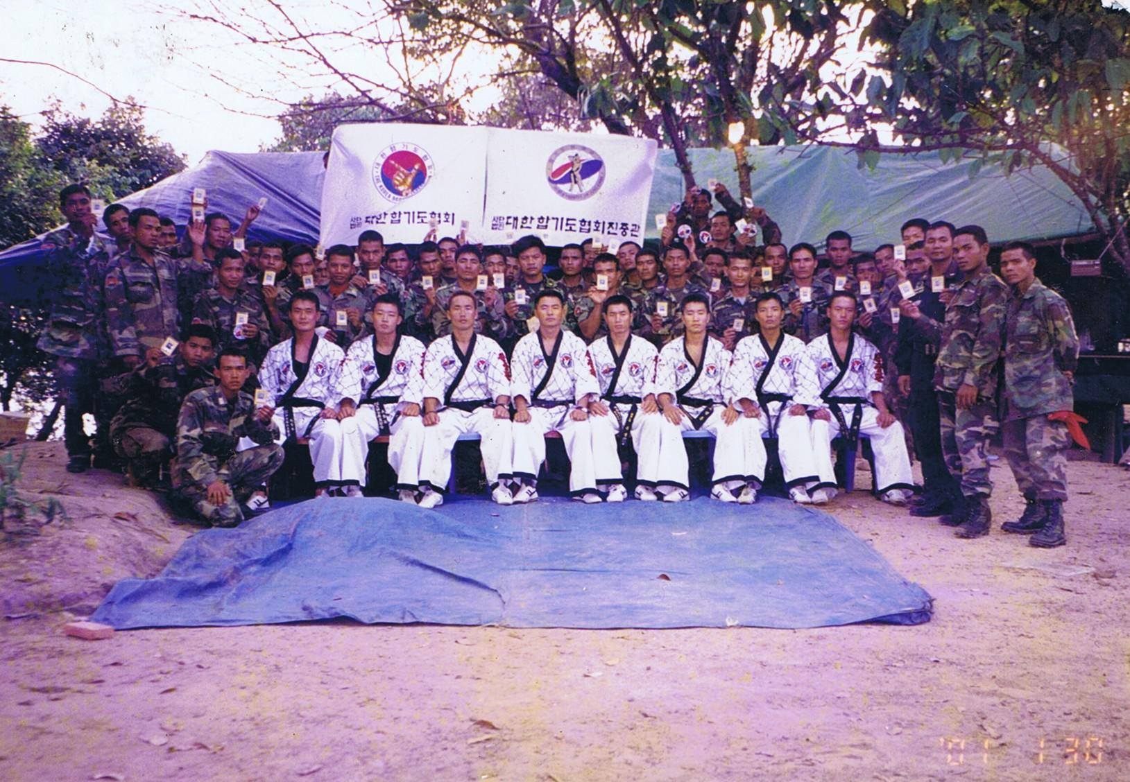 JJK-Cambodge