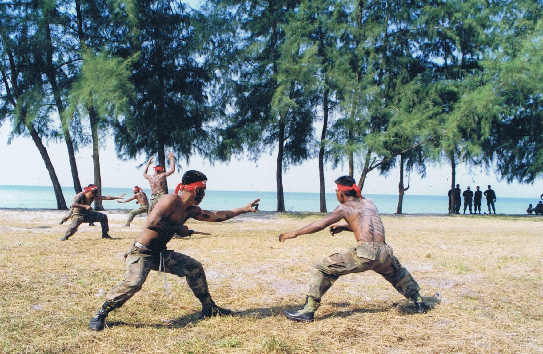 cambodgeaaa