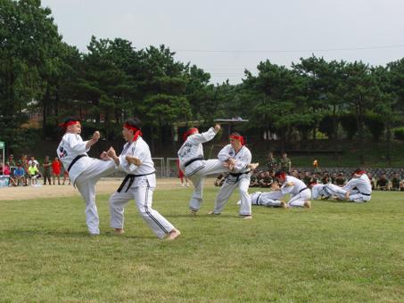 marine korps 2006 3