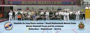 1stagehollandekorps_1