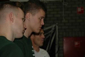 1stagehollandekorps_101