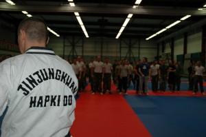 1stagehollandekorps_11