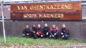 1stagehollandekorps_112