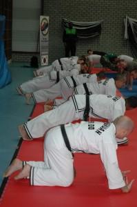 1stagehollandekorps_18