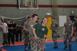 1stagehollandekorps_49