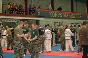 1stagehollandekorps_50