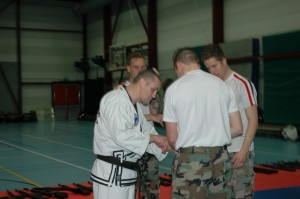 1stagehollandekorps_54