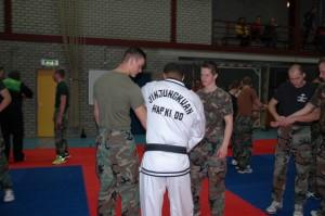 1stagehollandekorps_56