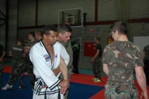 1stagehollandekorps_57