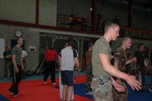 1stagehollandekorps_66