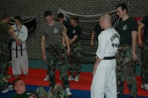1stagehollandekorps_68