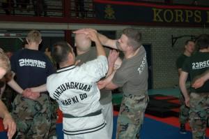 1stagehollandekorps_78