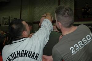 1stagehollandekorps_79
