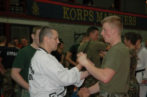 1stagehollandekorps_99